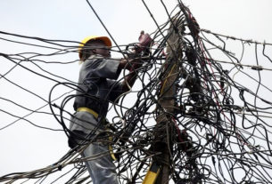 PH Residents raise alarm over outrageous electricity bills