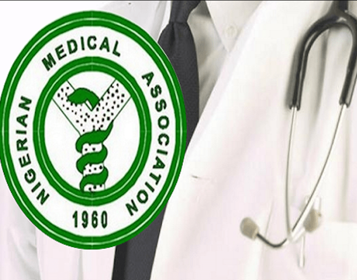 NMA to Evaluate COVID-19 Vaccines Upon Arrival in Nigeria