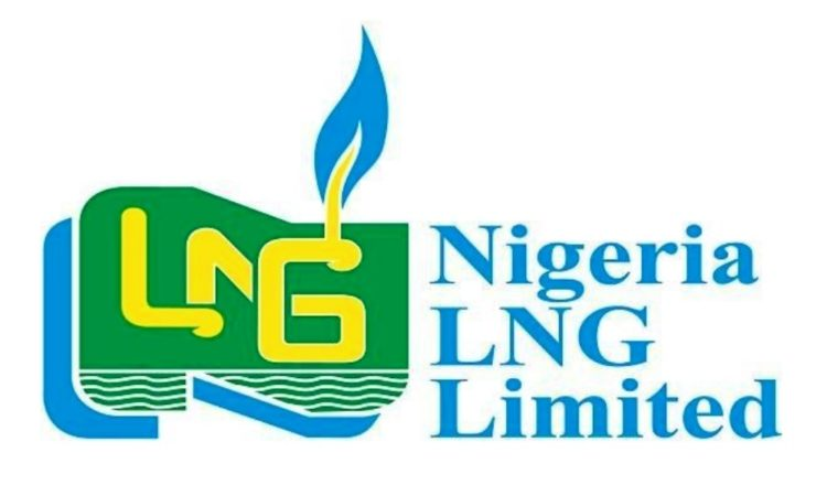 NLNG signs EPC Contracts with SCD JV Consortium