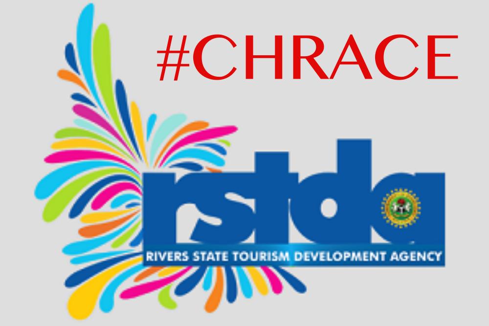Rivers State Tourism Development Agency - #chracedancechallenge #chracechoralchallenge