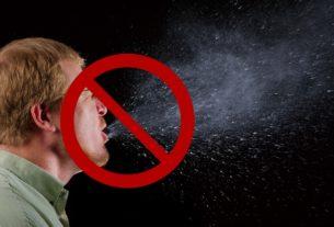 Thou shalt not Sneeze