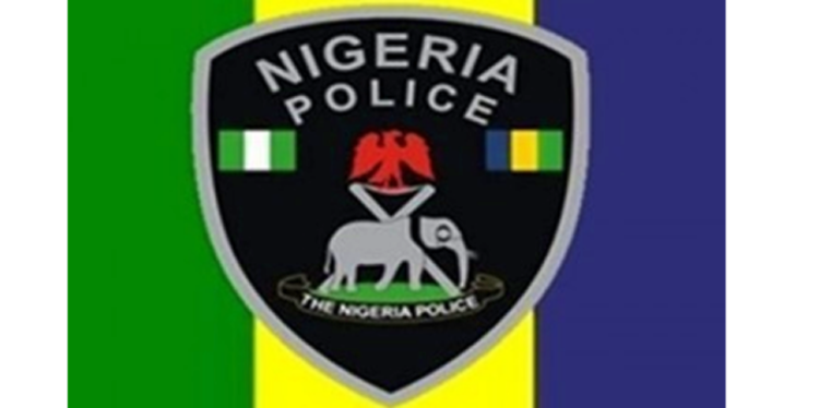Kidnappers Demad N50m Ransom to Release Hon. Alasomuka