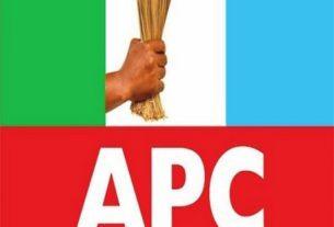 Rivers APC Faction Explains Amaechi's Absence from South-south/FG Meeting