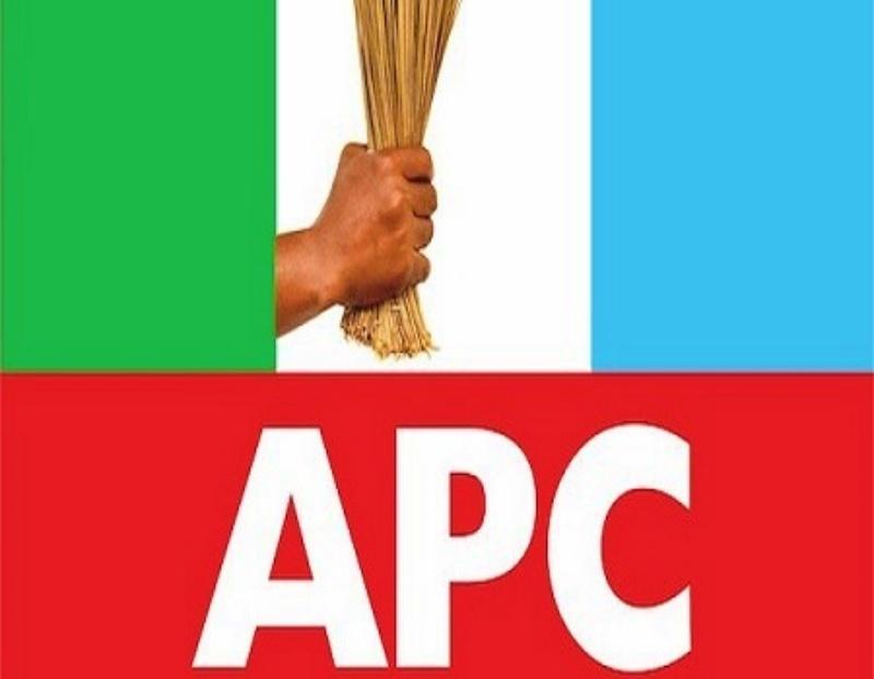 APC National Publicity Sec. accuses PDP of sponsoring #ENDSARS