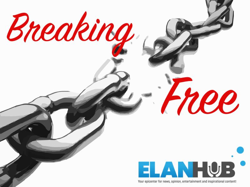 Breaking Free (4)