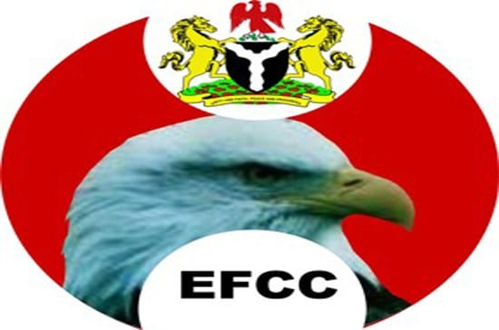 Sam Kpenu: Four Arrested by EFCC, Not Our Students