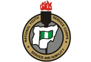 NYSC NYSC camps to open Nov. 10Award Beneficiaries Receive Scholarship Cheques in Rivers