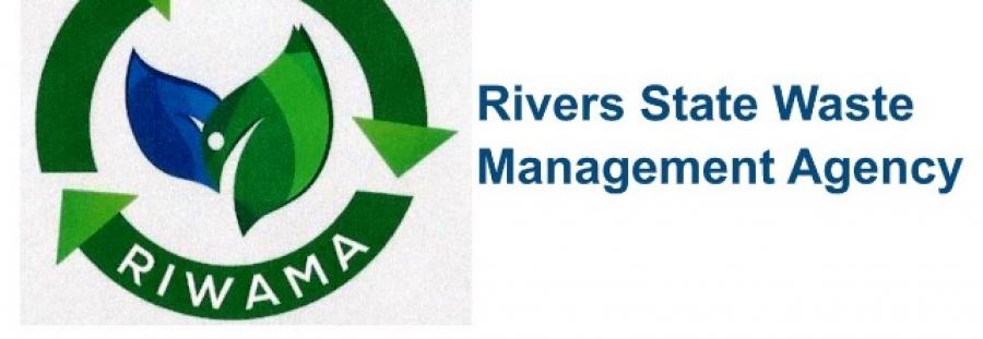 State-wide Sanitation Exercise to hold 28 November - RIWAMA