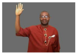 """Senator Abe: """"APC in Rivers State has learnt nothing and forgotten nothing"""""""