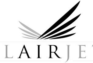 Flairjet fined N1m for violating FG directive