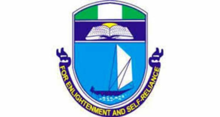 Two of The Three Murdered Persons in Rivers Not Our Students - UNIPORT