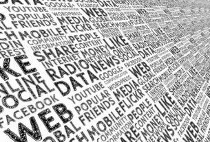 Mark Angel warns against social media regulation