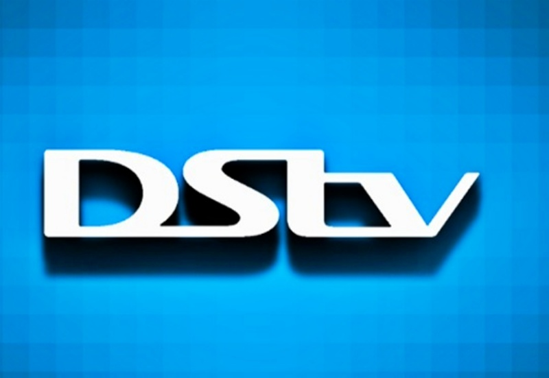 FG to end DSTV Monopoly