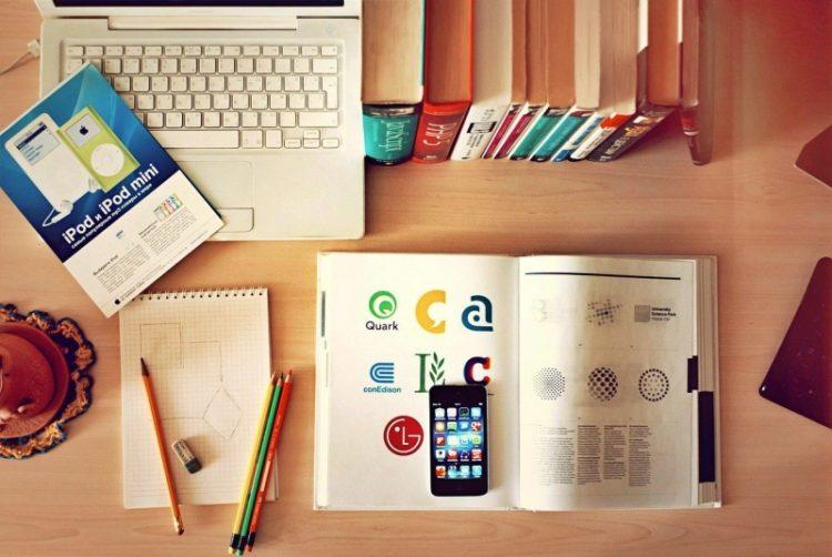 Many Graduates Can Hardly Read or Write Correctly- Min. of Education