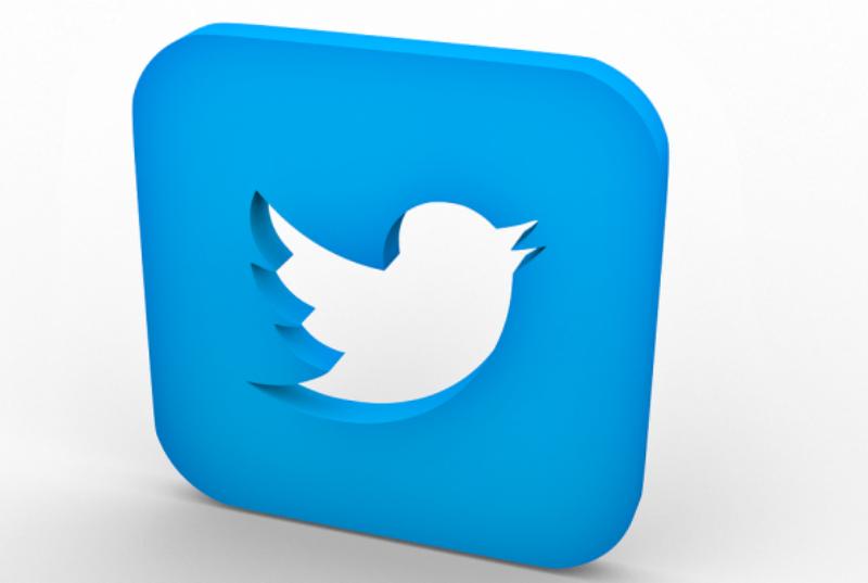 Former Presidential Aspirant Sues Twitter Founder, Jack Dorsey