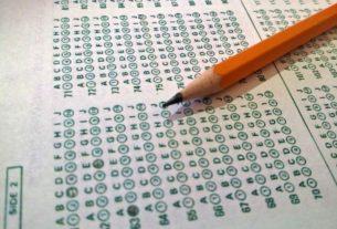 UNIPORT postpones exams indefinitely