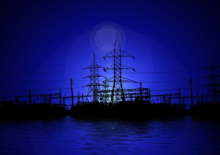 PHED Explains Outage, Reassures Customers