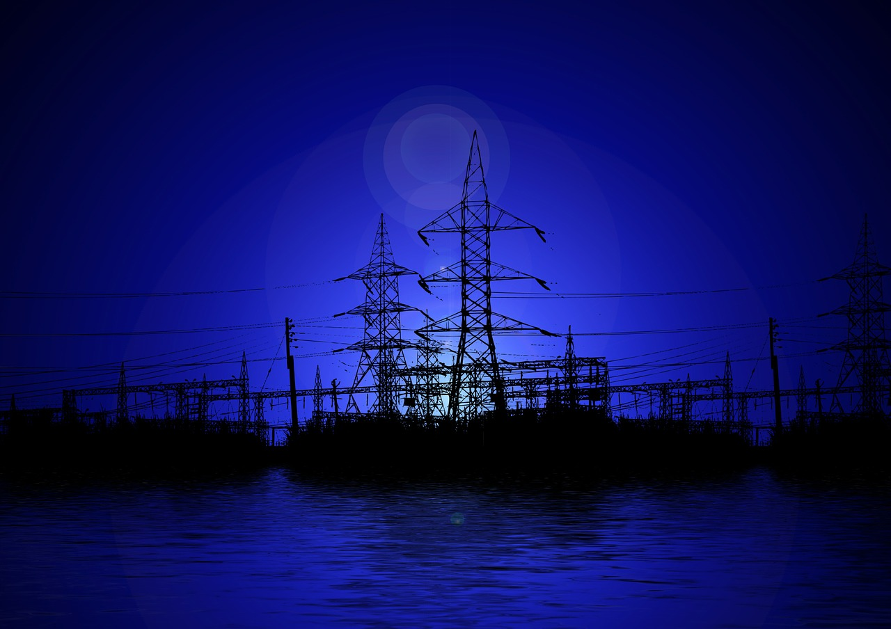PHED blames TCN for outage in parts of Rivers
