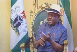 APC Members in Etche Defect to PDP