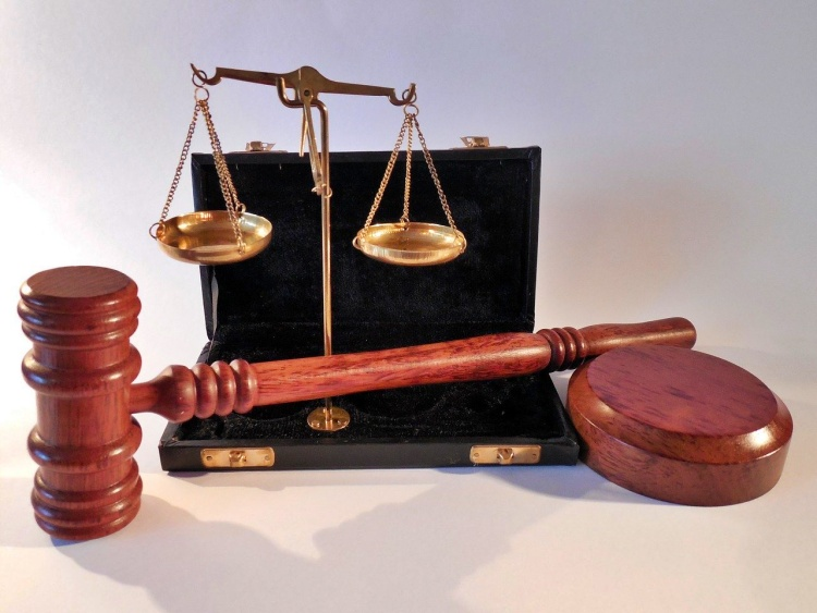 Rivers Judicial Panel of Inquiry on Police Brutality gets highest number of petitions in Nigeria, Rivers NBA offers free legal representation