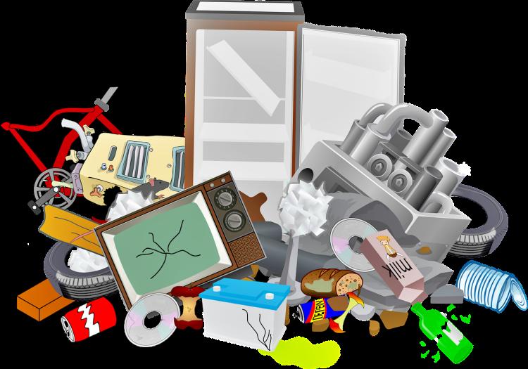 RIWAMA to organise training on waste management 12 November
