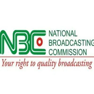 #ENDSARS: NBC explains sanctions on stations