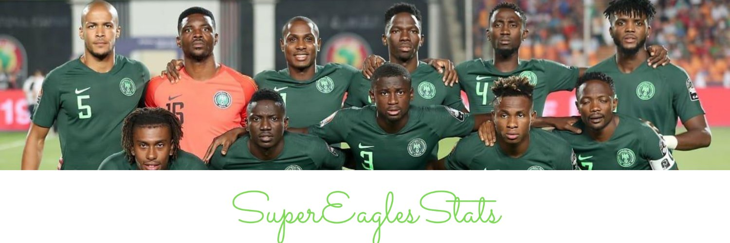 Super Eagles To Boycott AFCON Qualifiers
