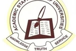 Strike Over, FG & Universities to Determine Resumption - ASUU