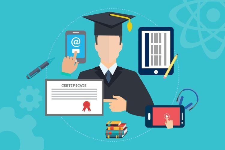 Twelve Nigerian Universities Get N12bn Research Grant from FG