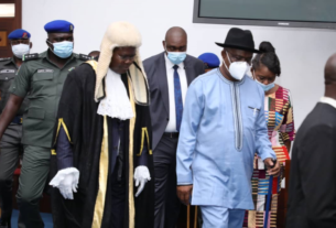 """Wike's Car Gift to Customary Court Chairmen, a """"misplaced priority"""" - Stakeholders"""