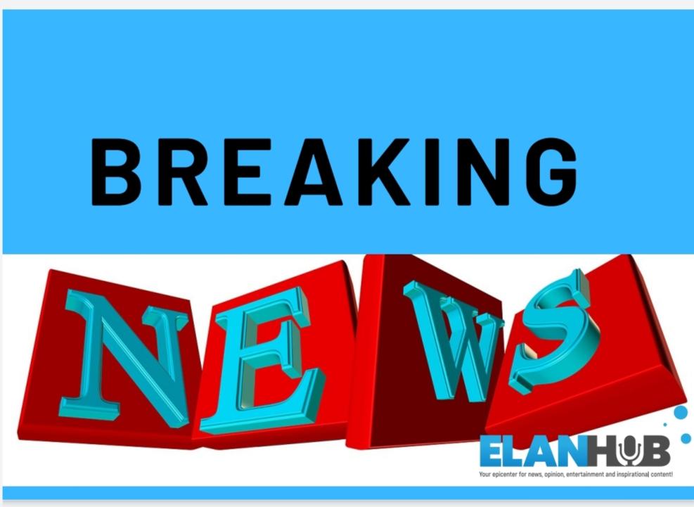 Breaking: Again, FG Increases Electricity Tarrif