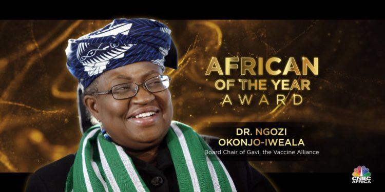 Nigeria to get COVID-19 Vaccine Jan. 2021 - Okonjo-Iweala