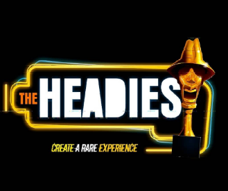 Here are the Nominations for The Headies 2020