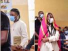Nigerian Artists Lend Voice to #freeTemsAndOmahLay
