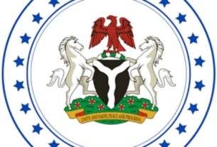 Rivers emerges 6th cleanest state in Nigeria