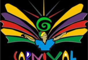 2020 Calabar Carnival Cancelled