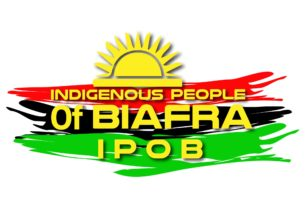 """IPOB says confession by bombing suspects is a """"lame script"""""""