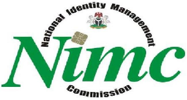 NIMC Staff Caught Demanding Money From NIN Applicants, Suspended