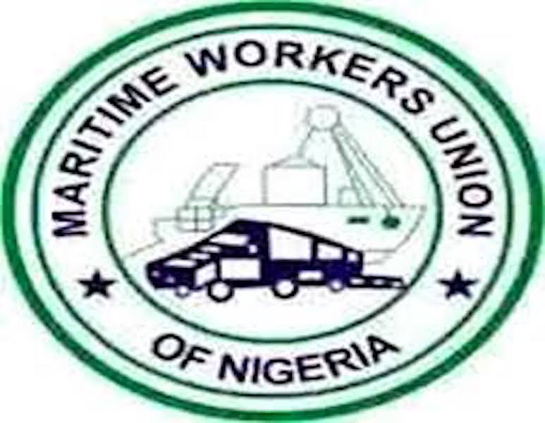 Maritime Workers